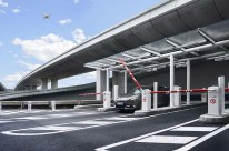 barriere_levante_aeroport