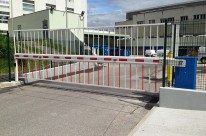 barriere_levante_antichoc