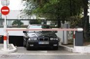barriere_levante_sortie_parking