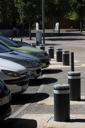 bornes_escamotables_parking_blagnac