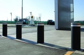 bornes_parkings