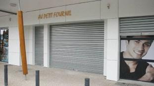 rideau_plein_boutique