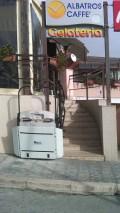 vimec_plateforme_monte_escalier_exterieur