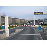 barriere_LBA BDCA BD