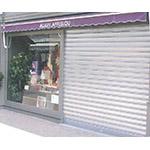 rideau_metallique produits la vendemoise de fermeture