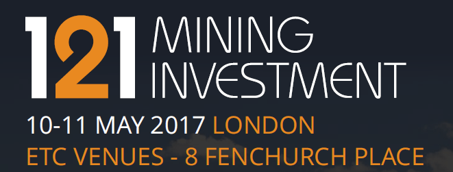 Image result for 121 Mining London