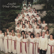Amabile Youth Singers