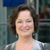 Brenda Zadorsky