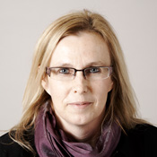 Rosemary Bannerman