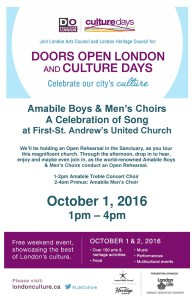 doors-open-2016-abmc-rehearsal-page-001