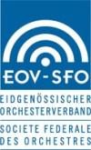 eov-sfo-logo