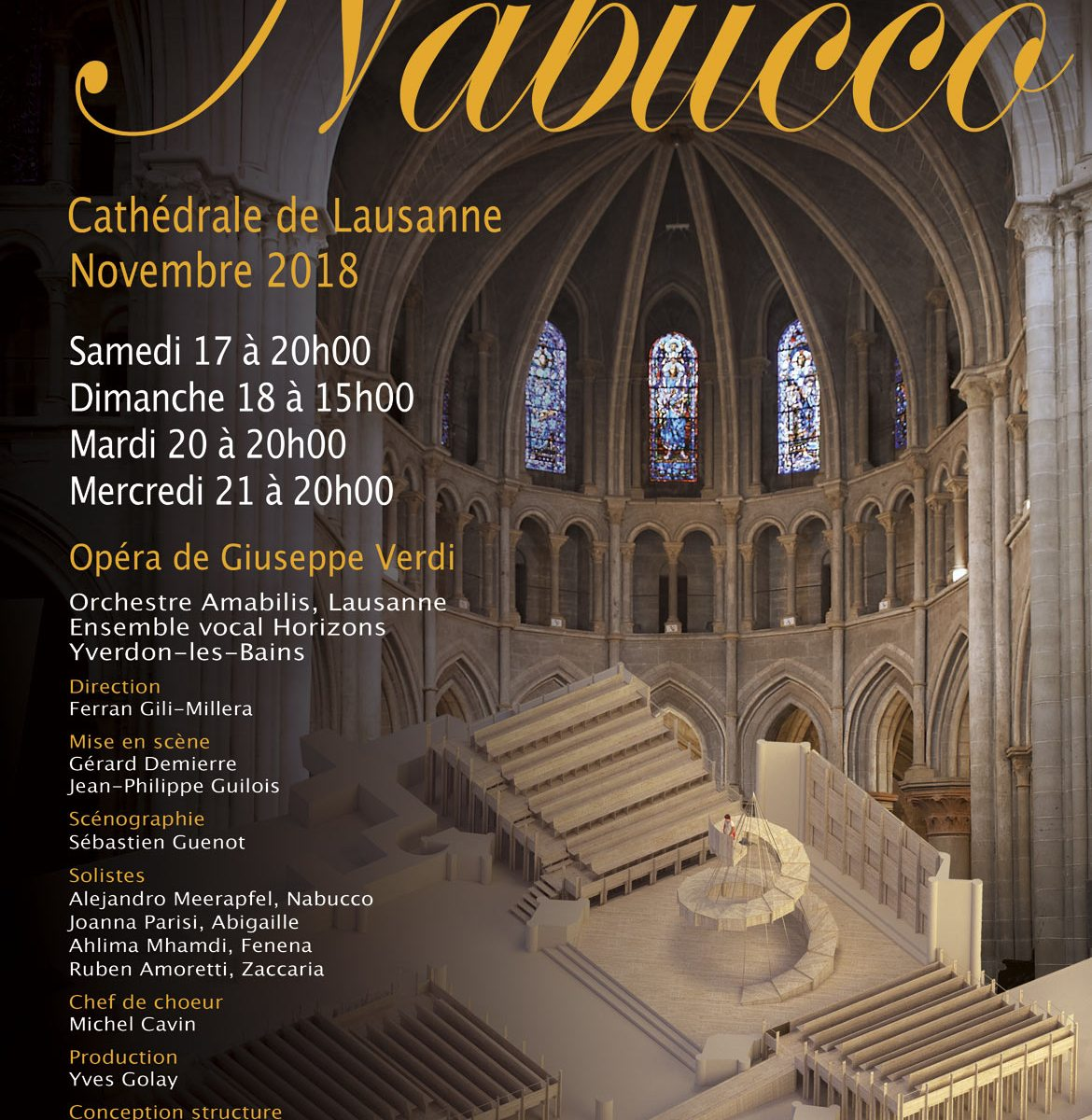 NABUCCO-affiche-web
