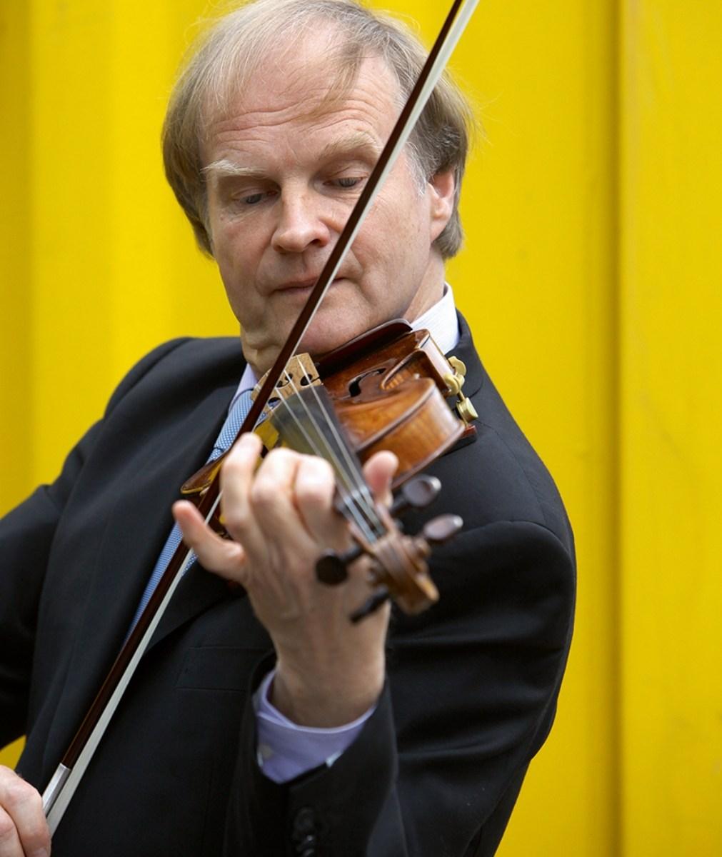 Alexandre-Dubach-violon