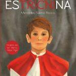 RESEÑA – Estricnina
