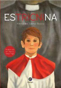 estricnina