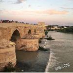 Córdoba con encanto