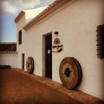 Museos de La Mancha