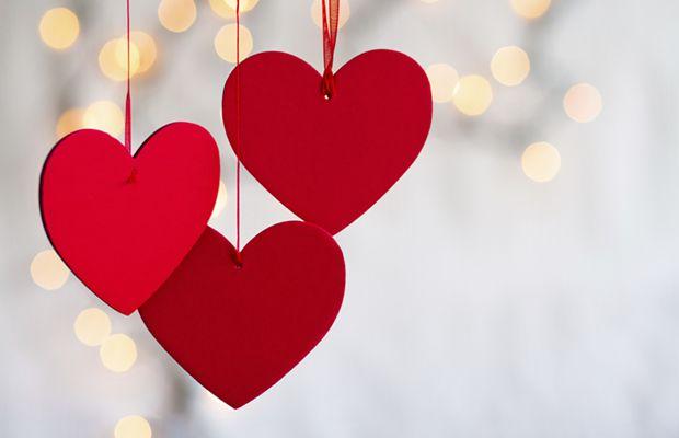 Especial San Valentín: regalos, planes, cenas románticas…