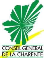 Logo-Charente