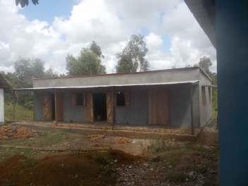 ecole-Mahambo