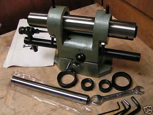 Box Cutter Belt Holders