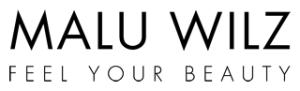 malu_wilz_logo
