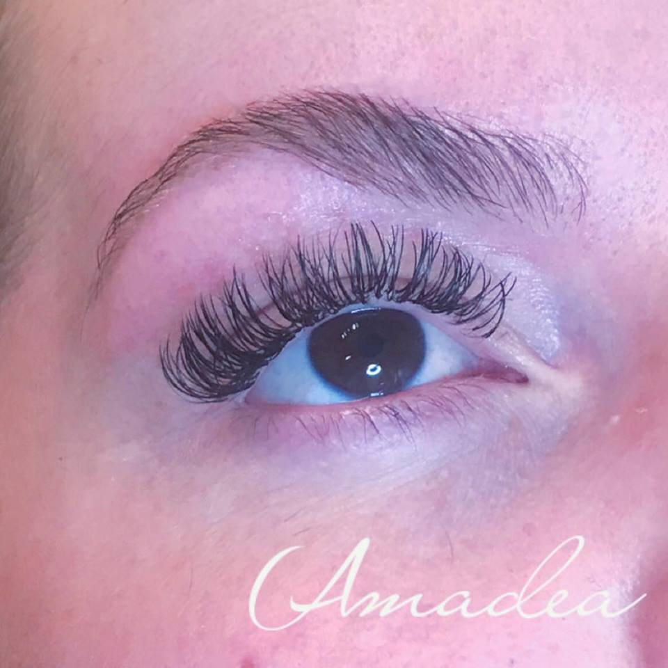 Classic-wimperextensions-roosendaal