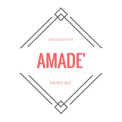 amadé-logo