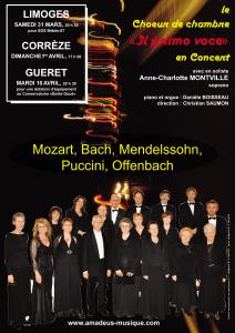 affiche 3 concerts printemps 2012