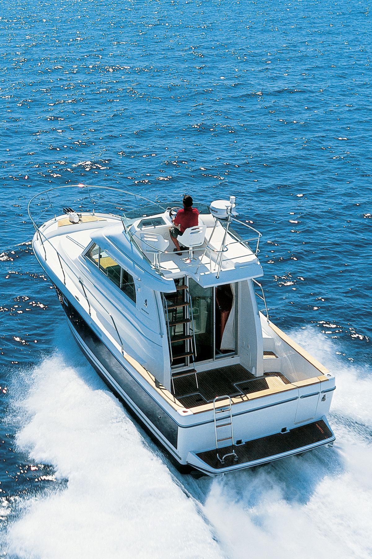 Video 40m SY 39Antares39 By Royal Huisman Sailing Yacht