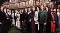 Is this the end of Downton as we know it?