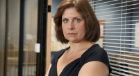 BAFTA winning actress Rebecca Front who starred alongside Peter Capaldi as Nicola Murray MP in series 3 & 4 ofThe Thick of Itis set to appear in series 9. According […]