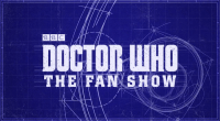 I'm not going to lie I am super jealous right now, but also incredibly stoked. Christel Dee and The DW Fan Show crew got to spend a few minutes geeking […]