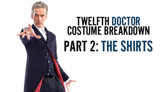 Doctor Who: A MadMan with a Box  Doctor Who: A M...