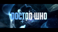 It was quite disheartening last month when Doctor Who was removed from all online streaming services. Especially now when cord cutting and cancelling cable subscriptions is becoming more an more commonplace. […]