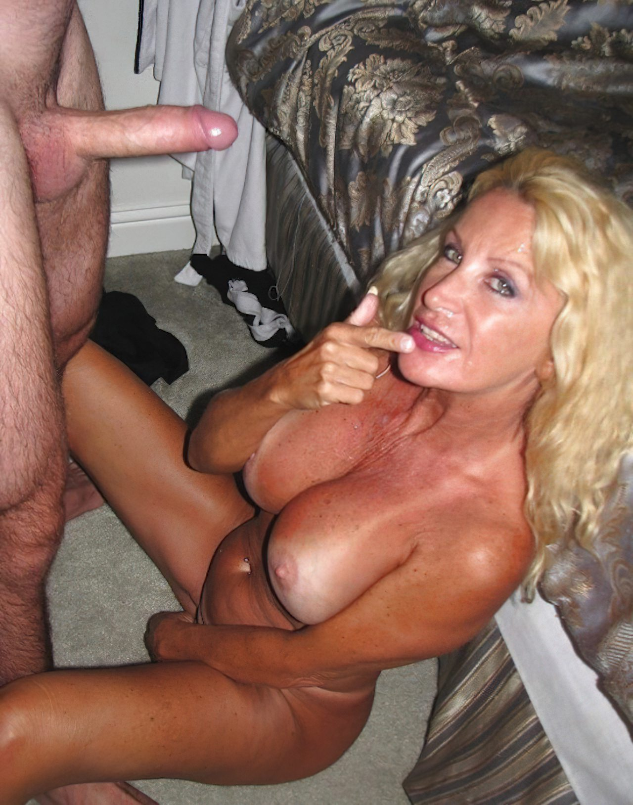 Mulheres Velhas Nuas - Porno maiSexocom
