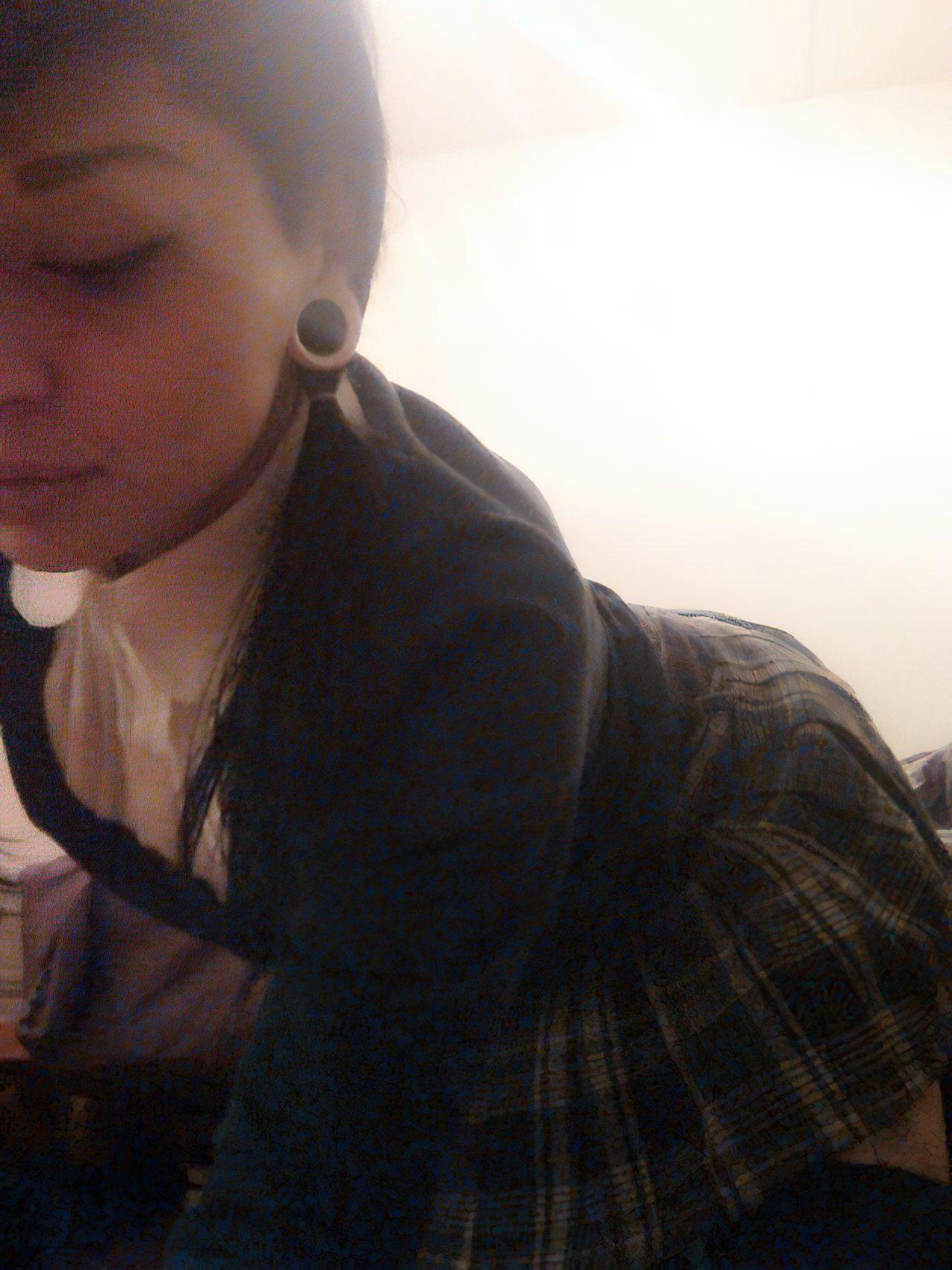 Emo Girl (21)