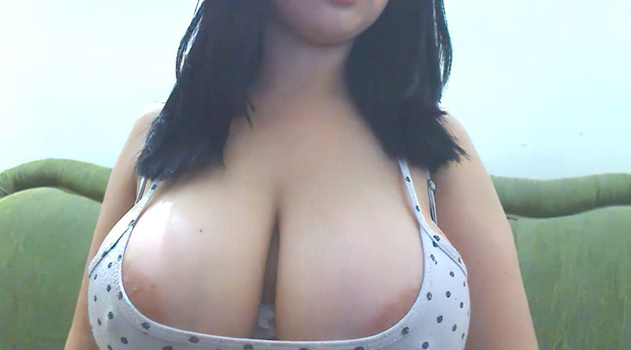Peitos Grandes (48)
