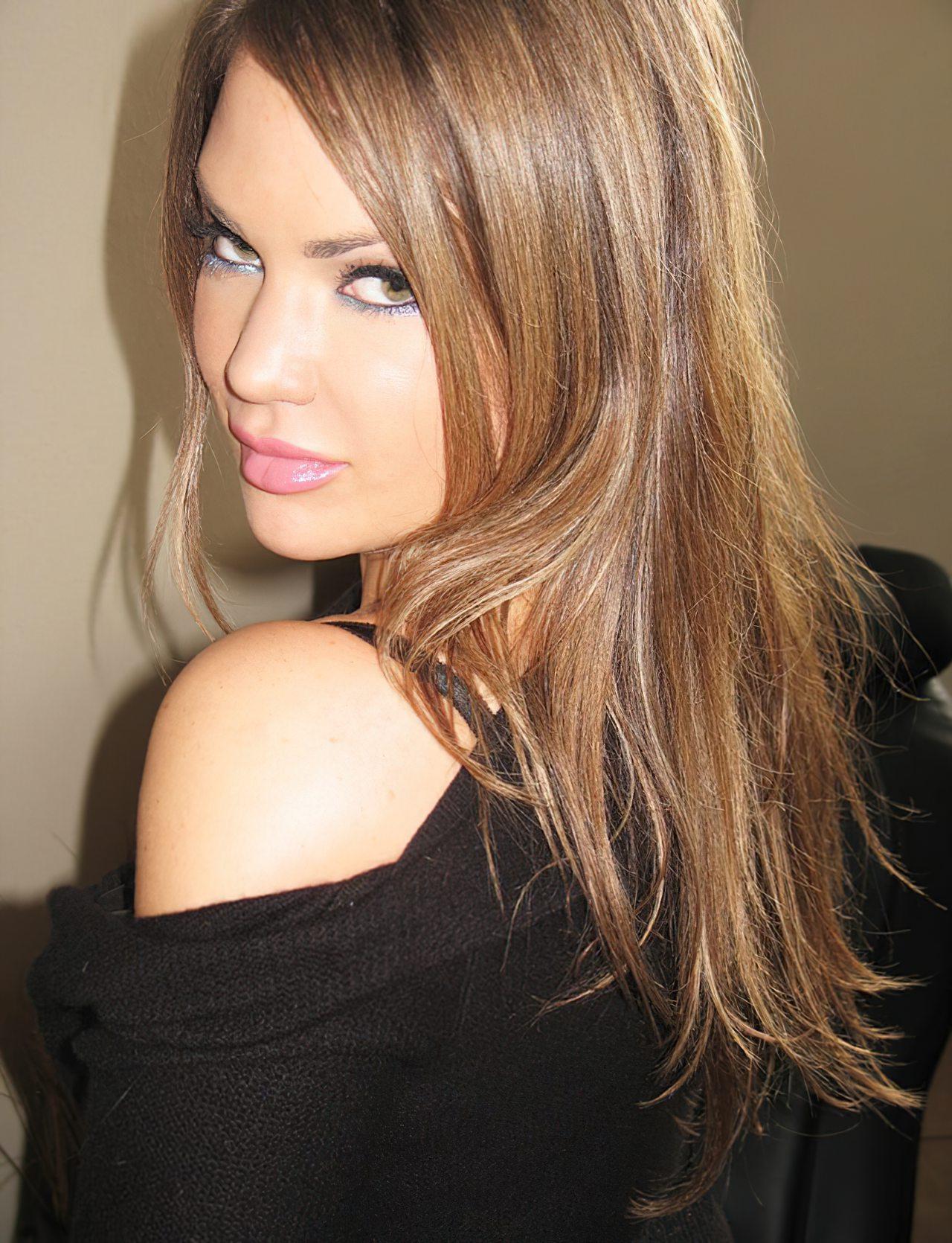 Namorada Safadinha (58)