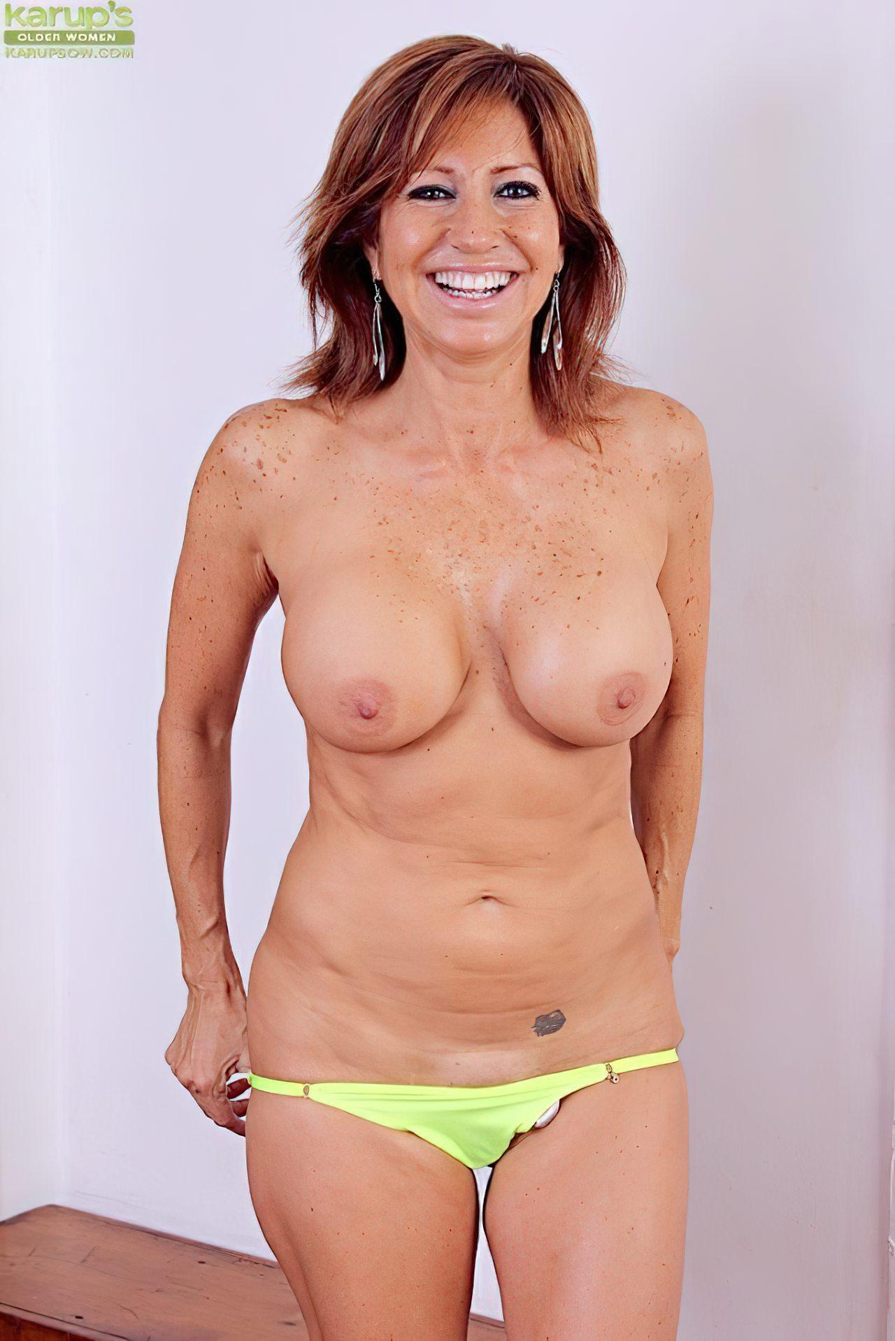 Tiazinha Putinha (35)