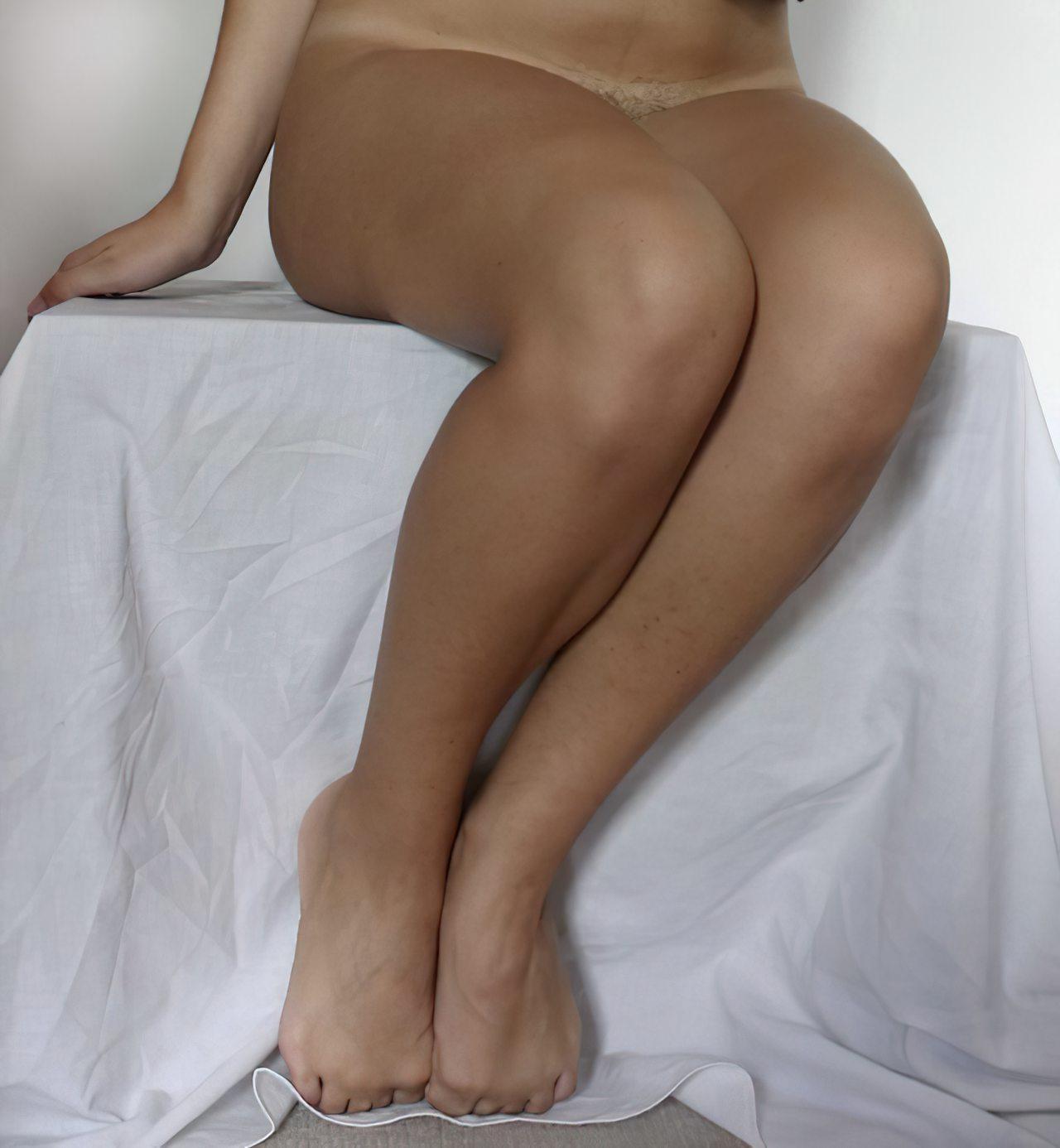 Amadora Sexy (15)