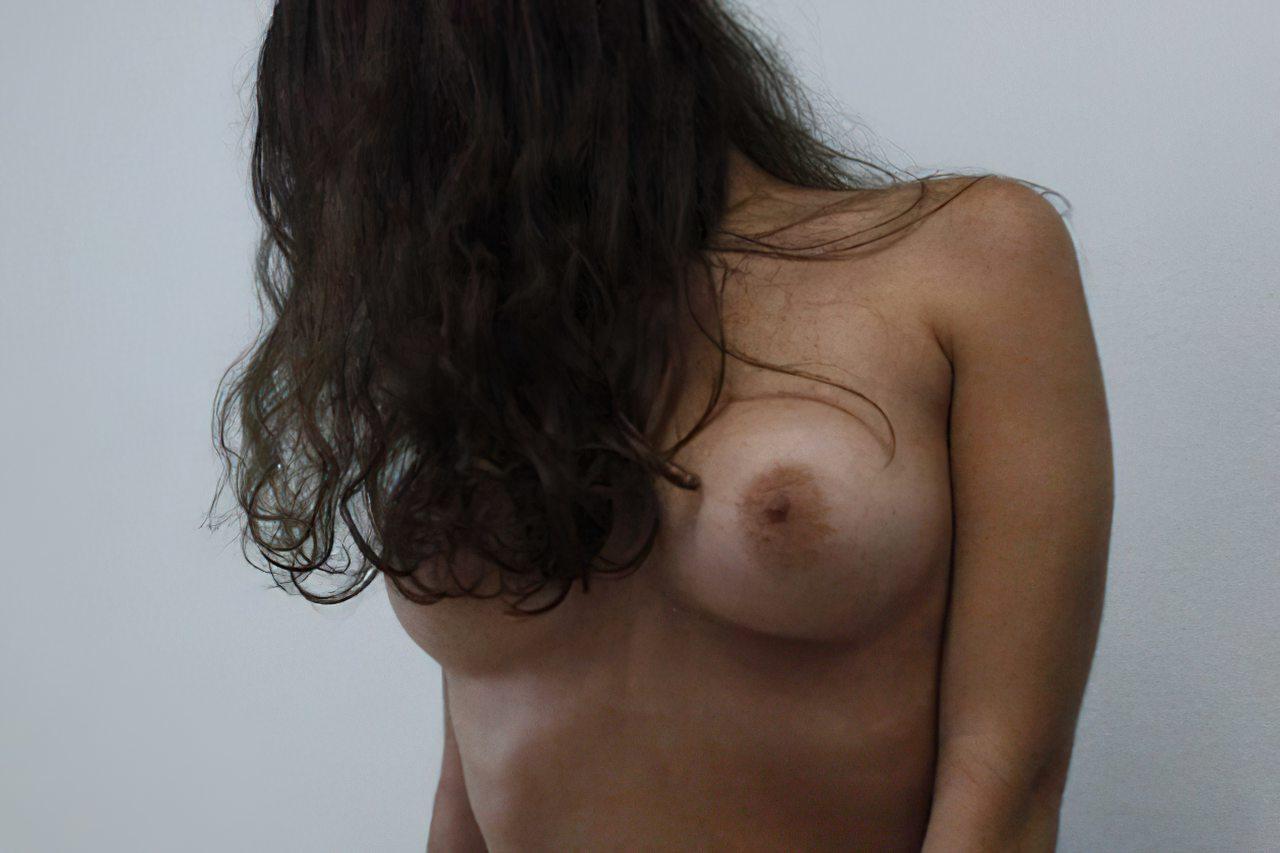 Amadora Sexy (17)