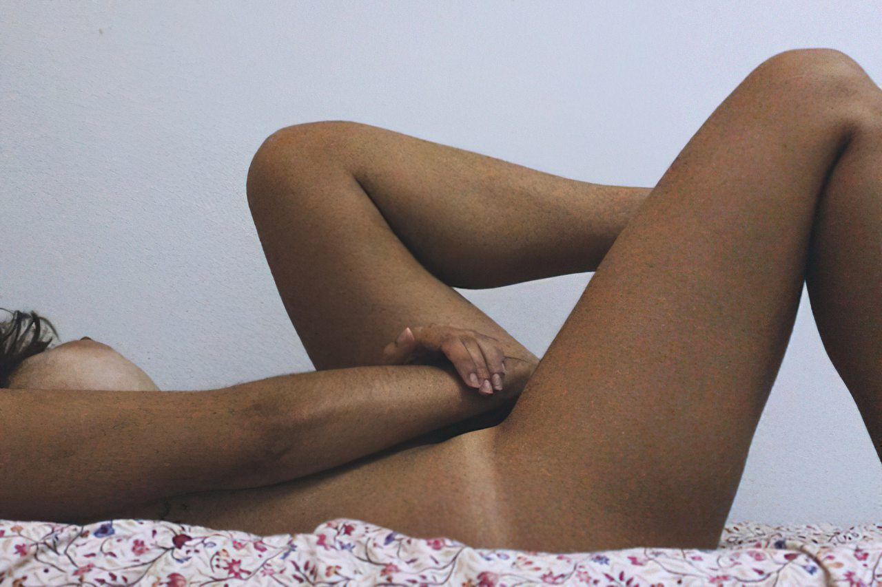 Amadora Sexy (18)