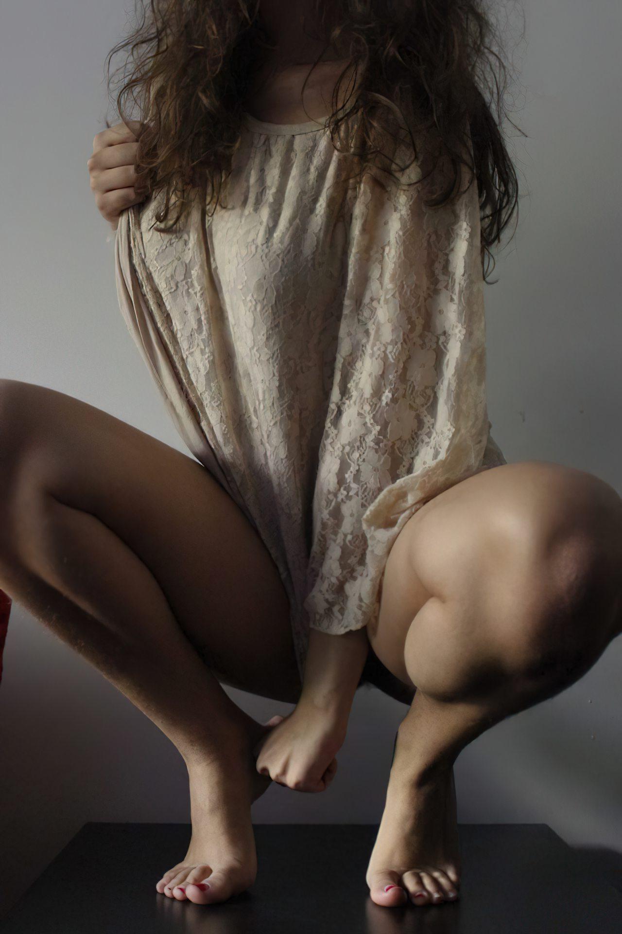 Amadora Sexy (4)