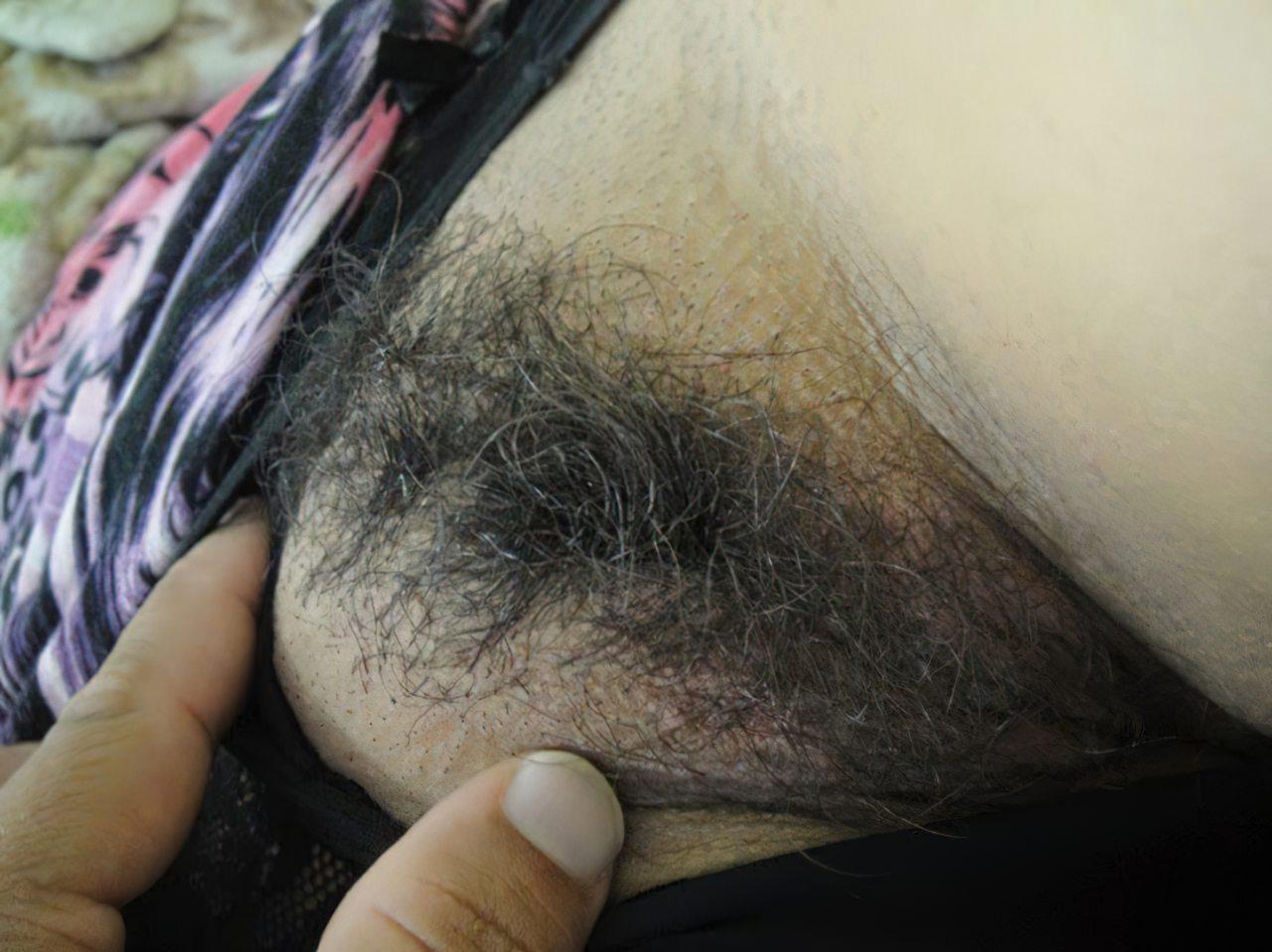 Bucetinha Esposa (37)
