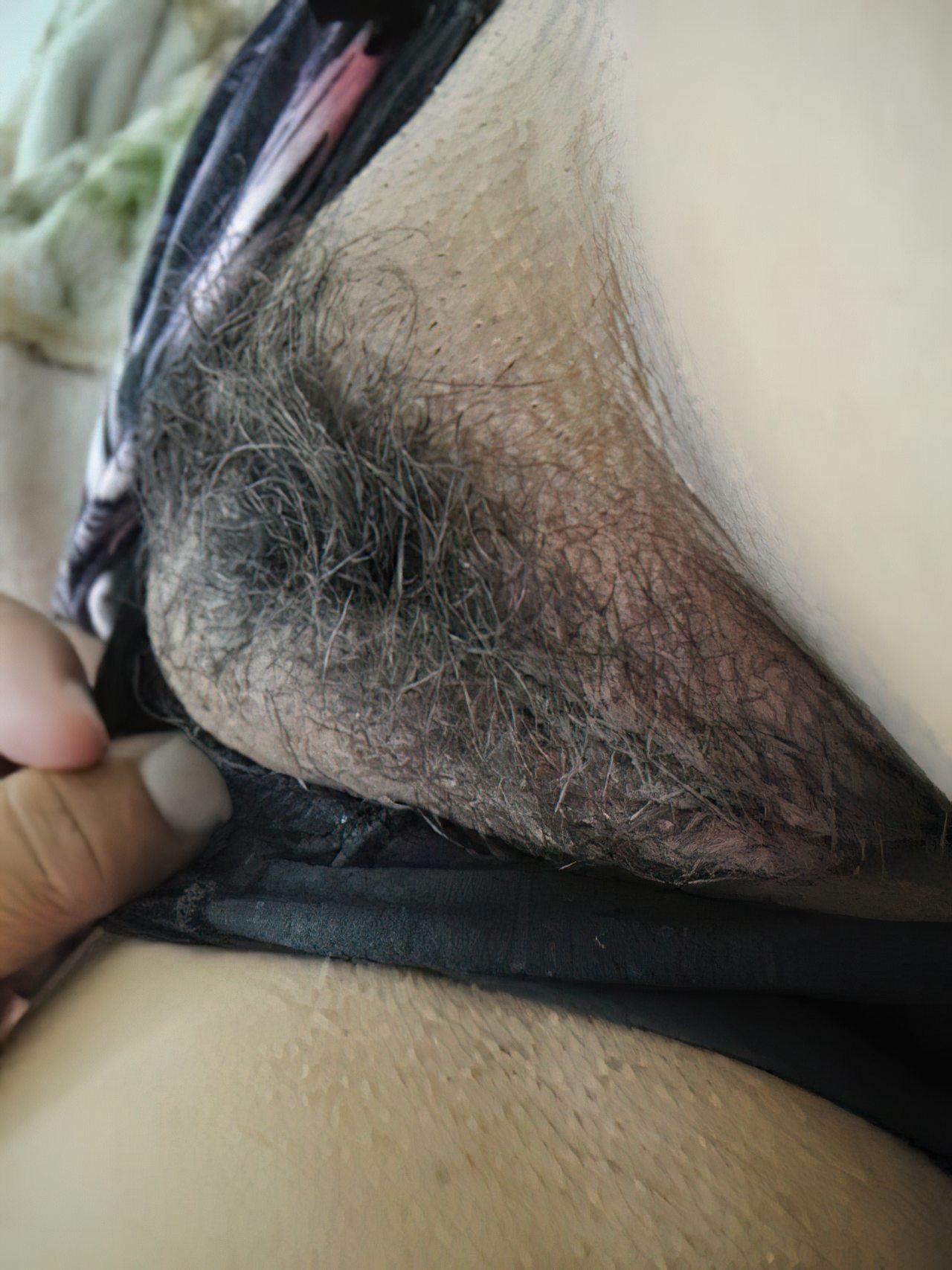 Bucetinha Esposa (44)