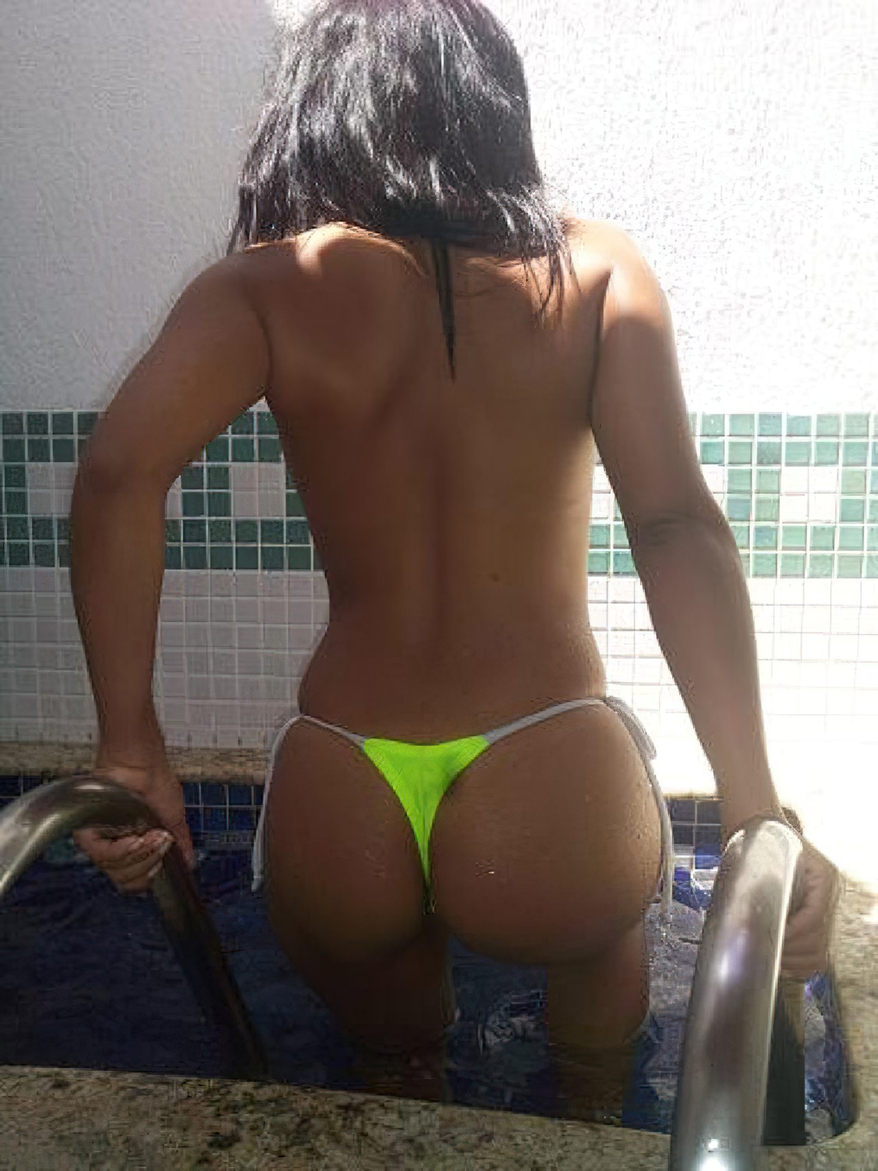Bella Morenna (9)