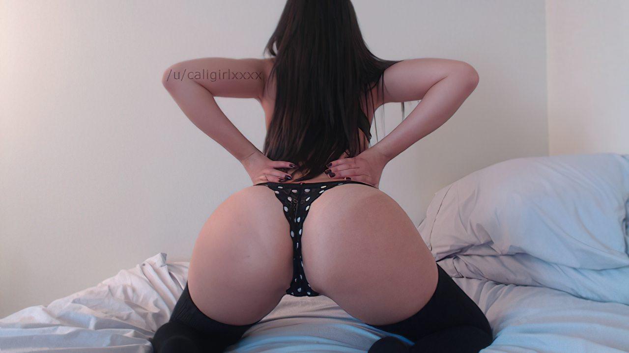 Striptease e Masturbação (26)