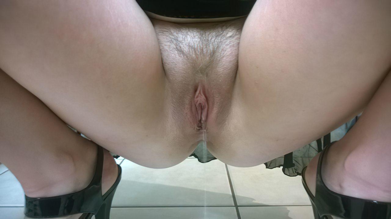 Masturbação e Sexo com Gordinha (32)