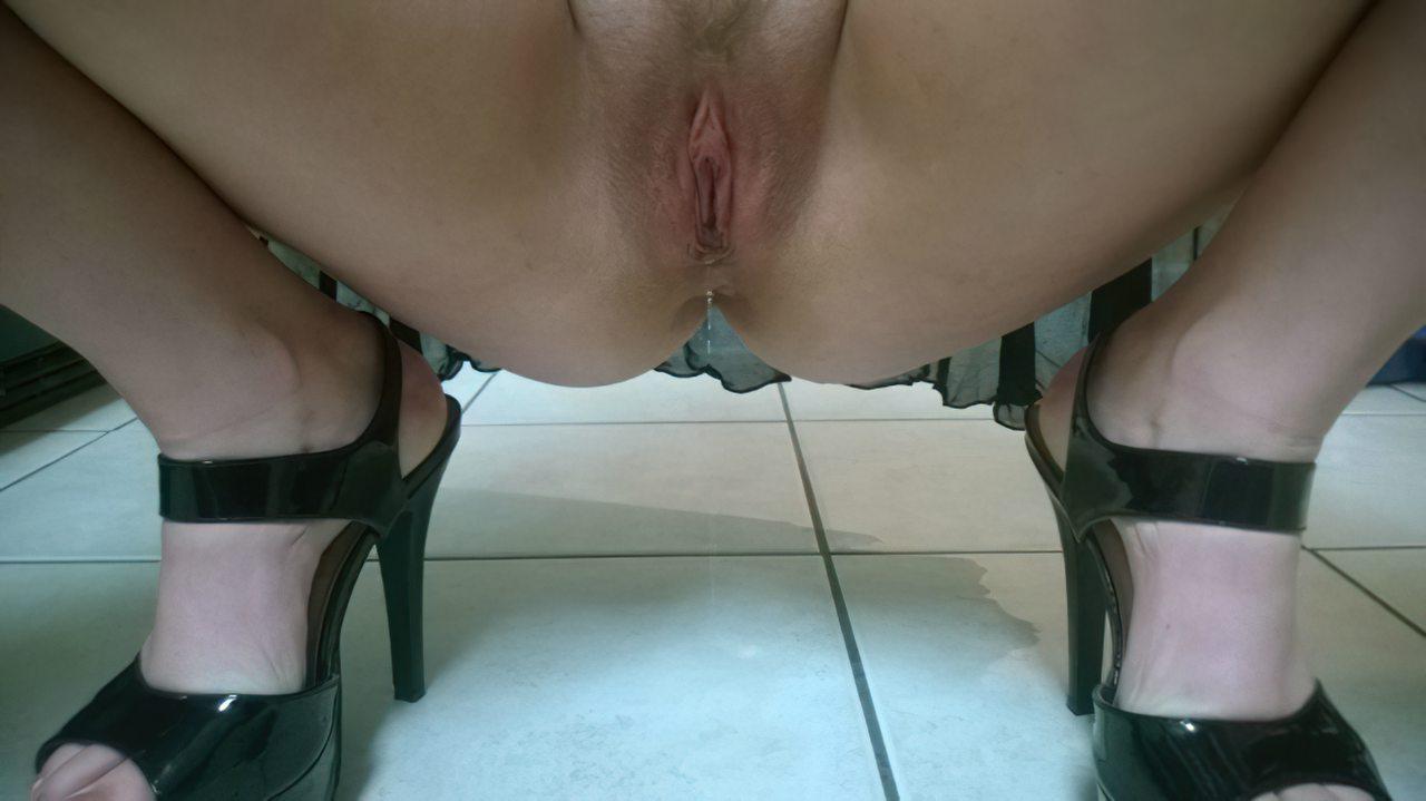 Masturbação e Sexo com Gordinha (33)